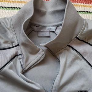 Nike Jackets & Coats - Nike Track Jacket